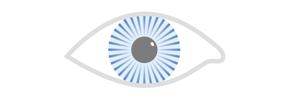 Cataract Surgery Brisbane Dr Brendan Cronin Icon.jpg