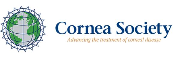 Cornea Society