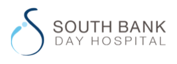 South Bank Day Hospital