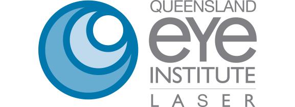 Queensland Eye Institute Laser