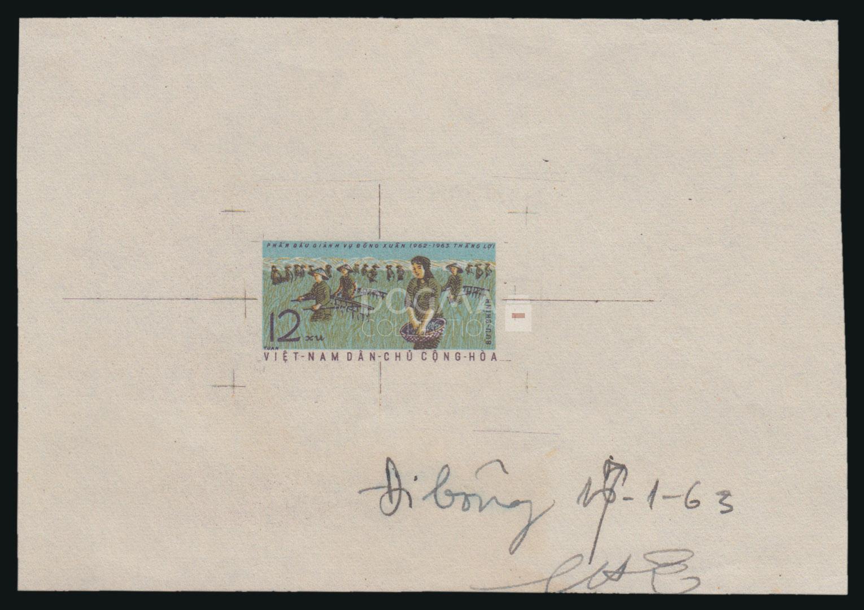 1963-6.jpg