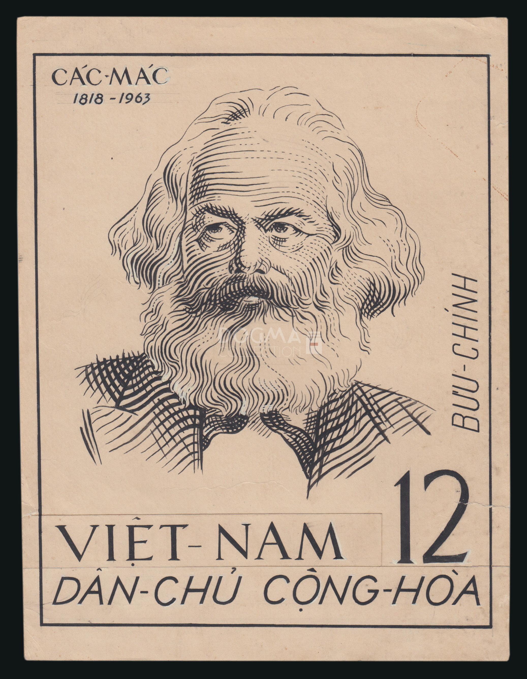 1963-10.jpg