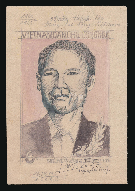 1965-14.jpg