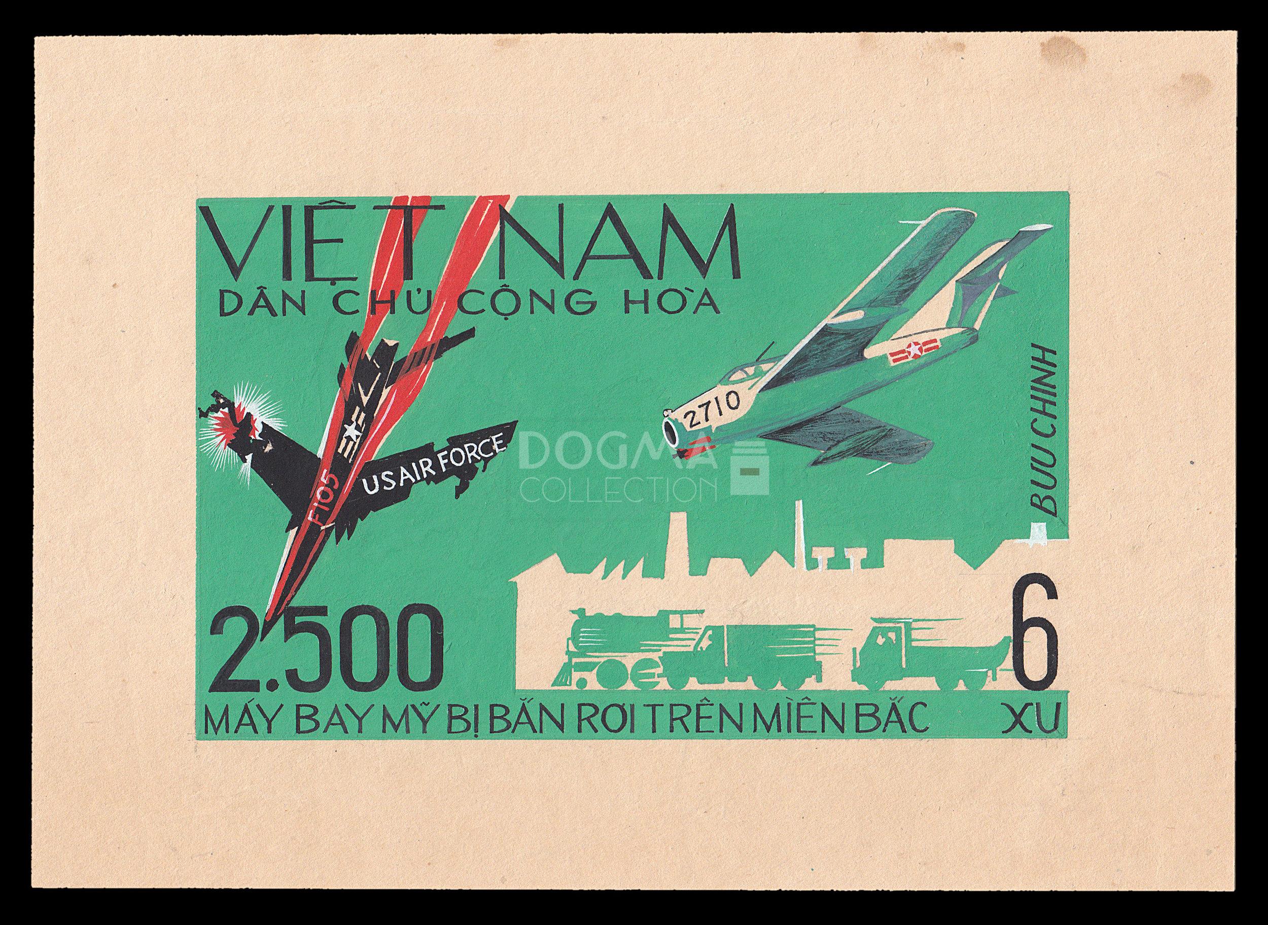 1967-35.jpg