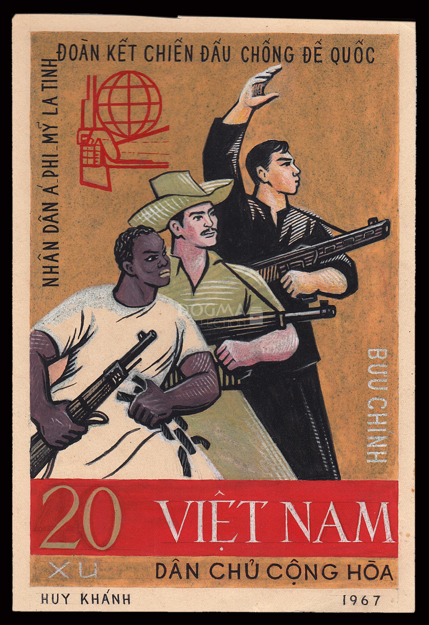 1968-59.jpg