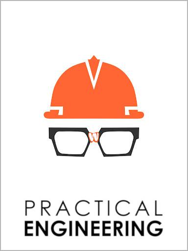 Practical engineering2.jpg