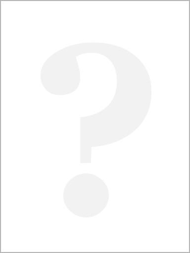 blank poster.jpg