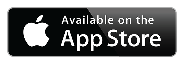 Apple App Store - Resized.png