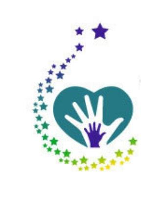 Betsy+Partial+Logo.jpg