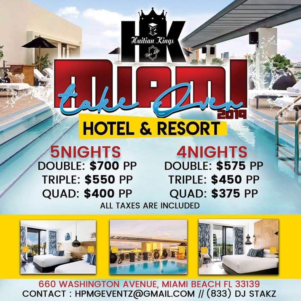 Miami Takeover 2019 Hotel.jpg