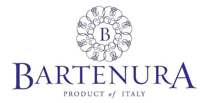 Bartenura - Bartenura Moscato RoséWine company from Italy that created a light rose color, with a delicate fragrance and sweet taste. Crisp and refreshing, semi sweet, with lingering pear, tangerine, nectar, and melon flavor on the finish. Perfect with dessert or fruit!