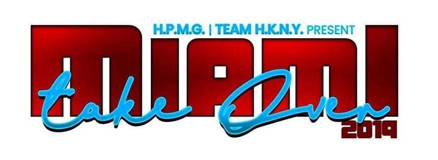 HKNY+-+HPMG+-+Miami+Takeover+2019.jpg