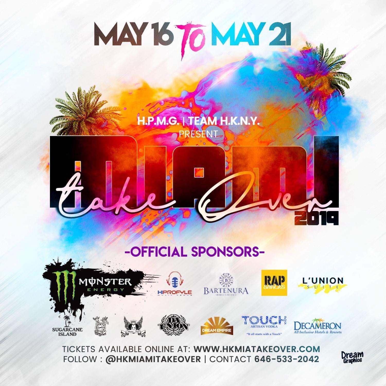 Miami Takeover 2019 - Official Sponsors.jpg