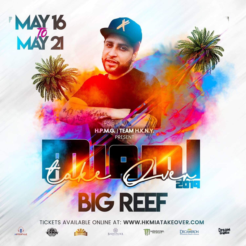 Miami Takeover 2019 - DJ Big Reef.jpg