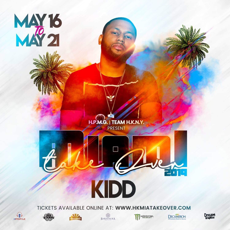 Miami Takeover 2019 - DJ Kidd.jpg