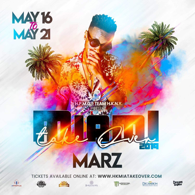 Miami Takeover 2019 - DJ Marz.jpg