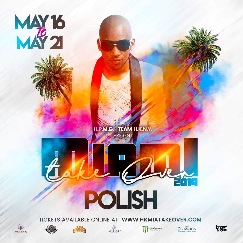 Miami Takeover 2019 - DJ Polish.jpg