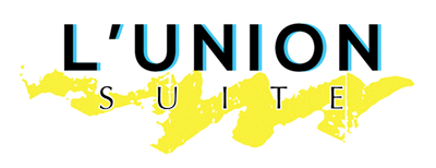 L'union Suite - A Haitian-American lifestyle, tourism, culture, society and entertainment blog site on the Internet.