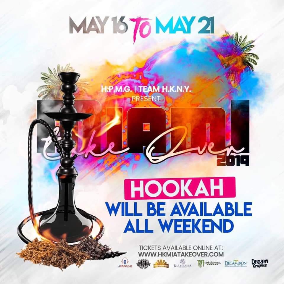 Miami Takeover 2019 - Hookah.jpg