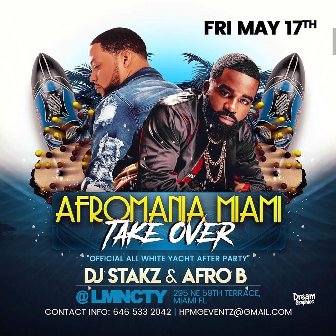 AfroMania - May 17.jpg