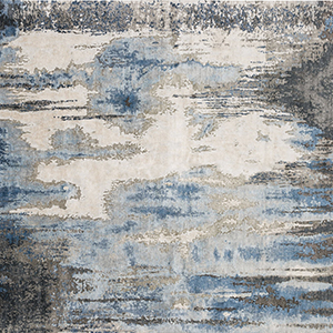 Area Rug - We source rugs from the world's finest workshops to offer you unique patterns and unsurpassed workmanship.