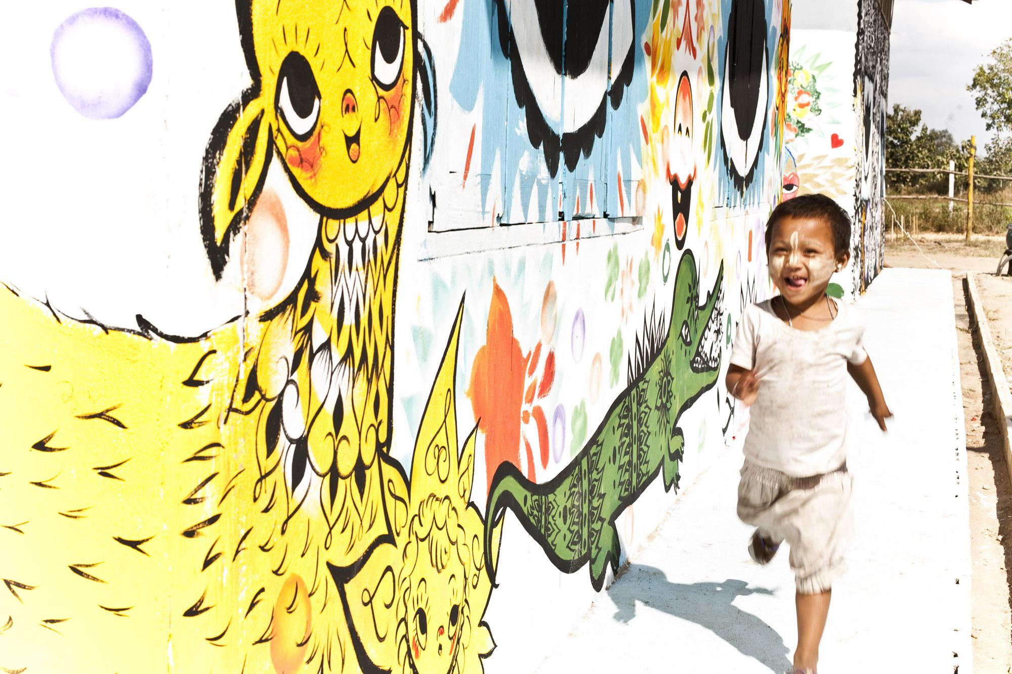 Art Happy by Pat Shepherd.jpg