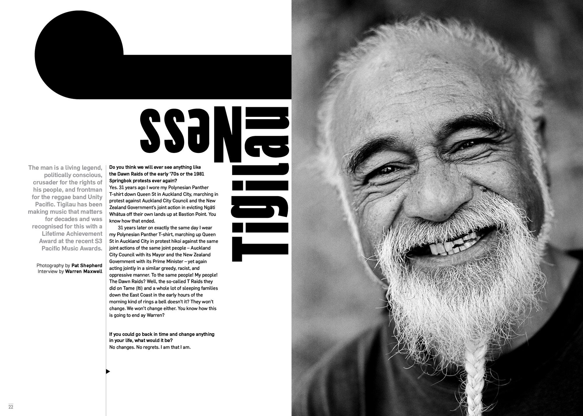 Issue 6_FINAL12.jpg