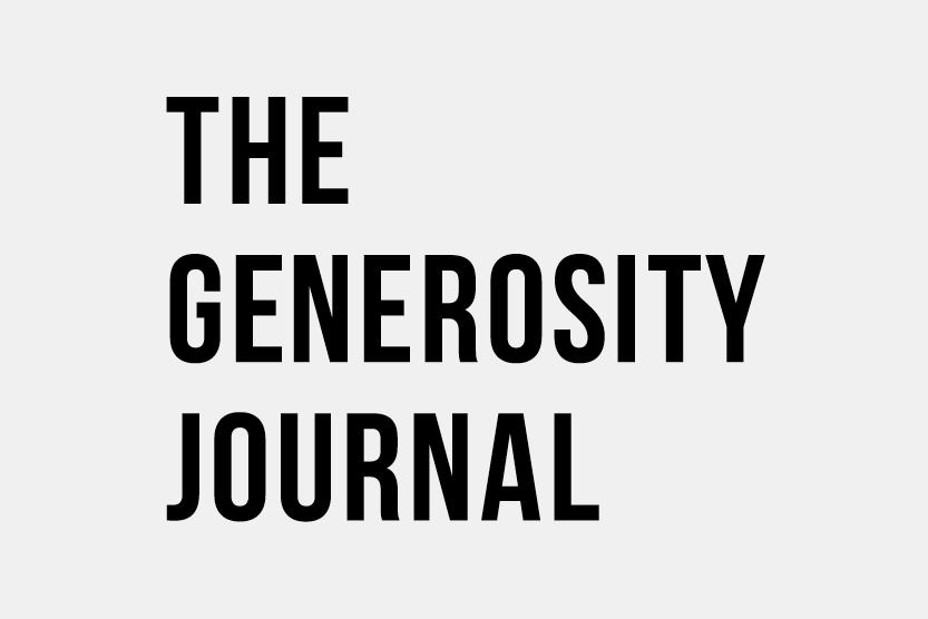 Logos-journal.png