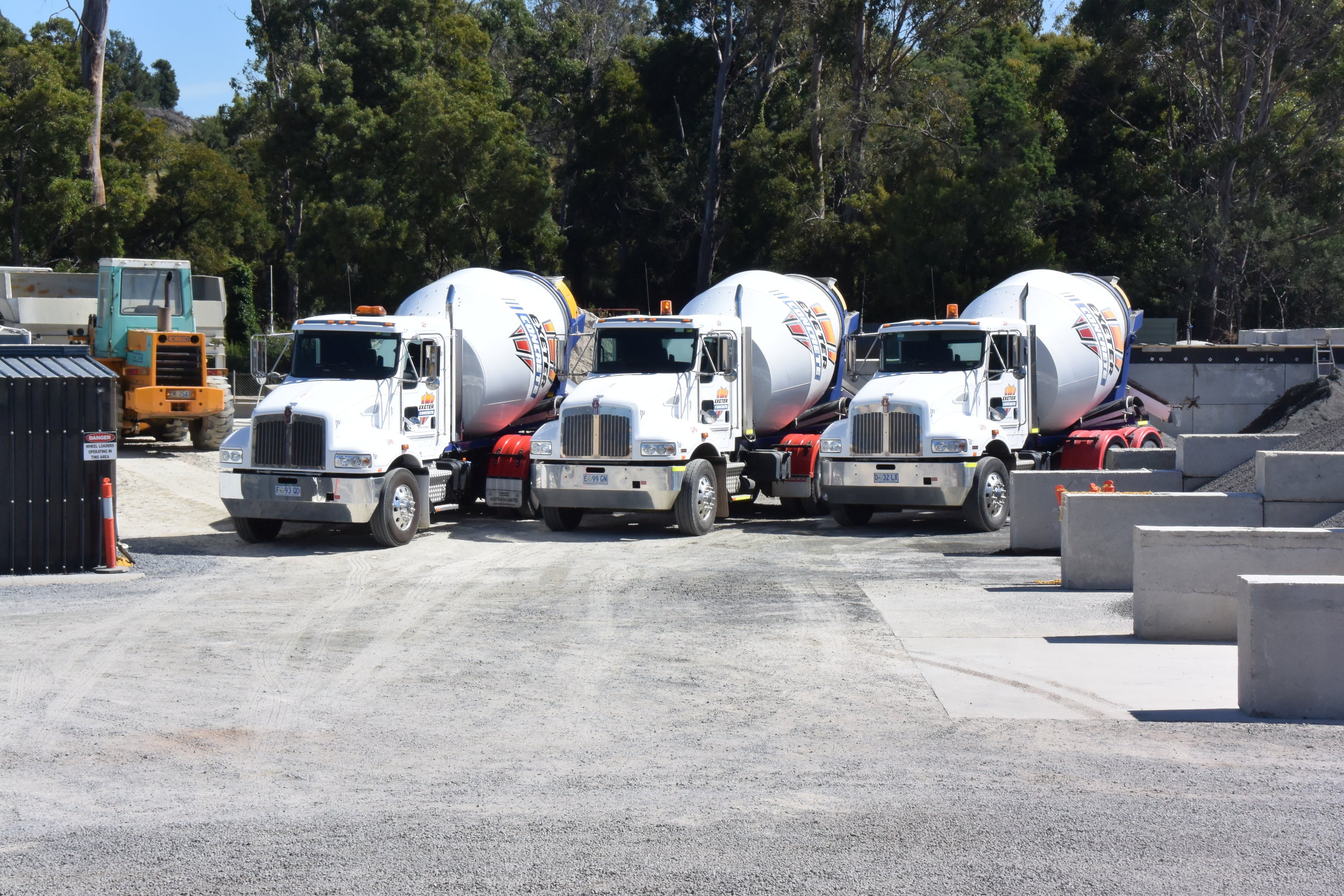 concretetrucks.JPG
