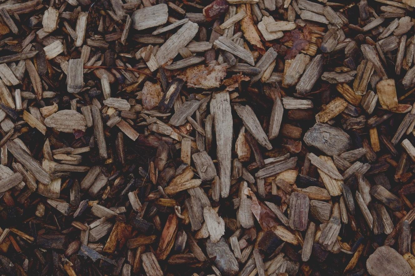 Pine Bark& Mulch -