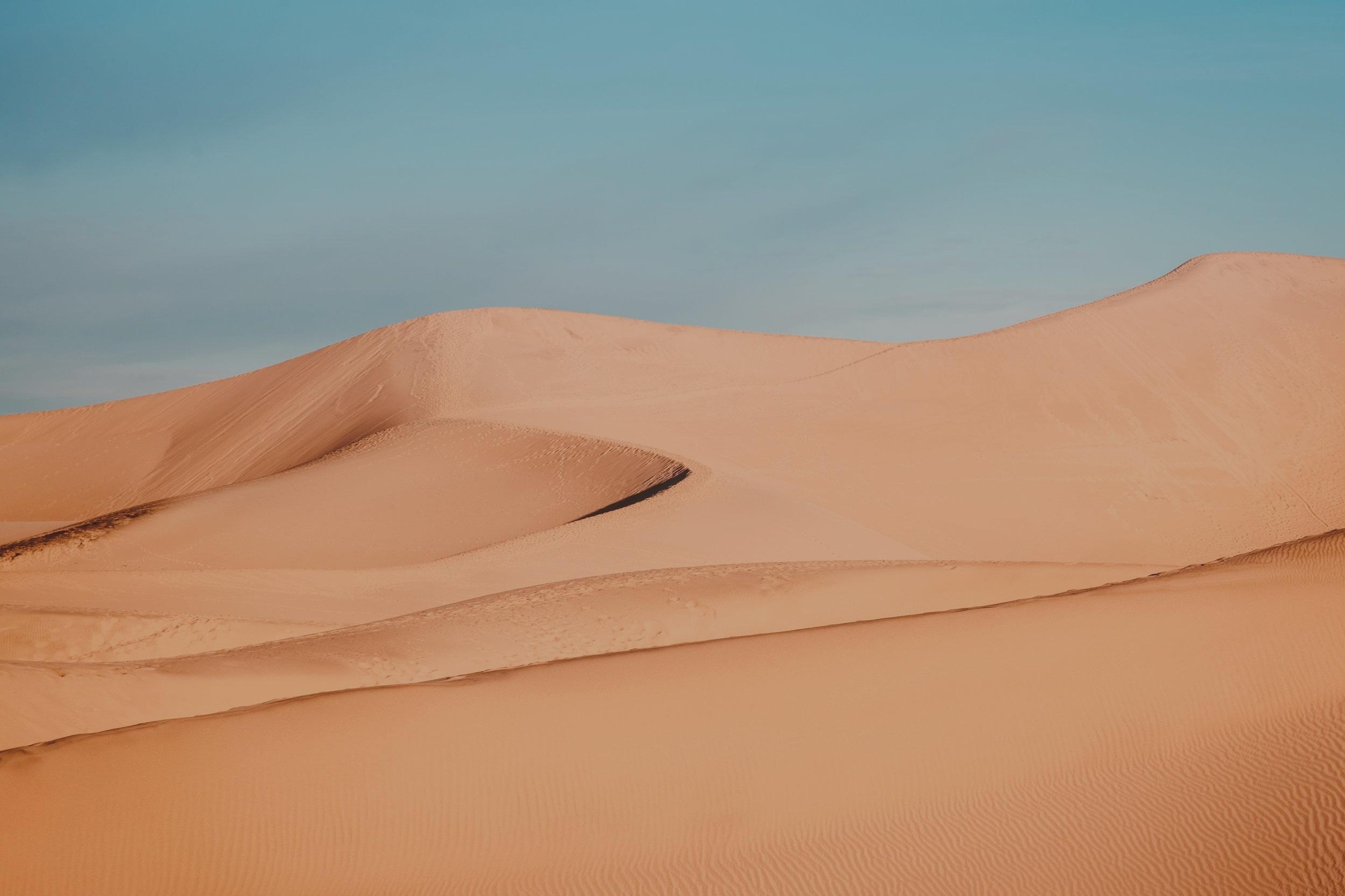 Sand & Concrete Supplies -