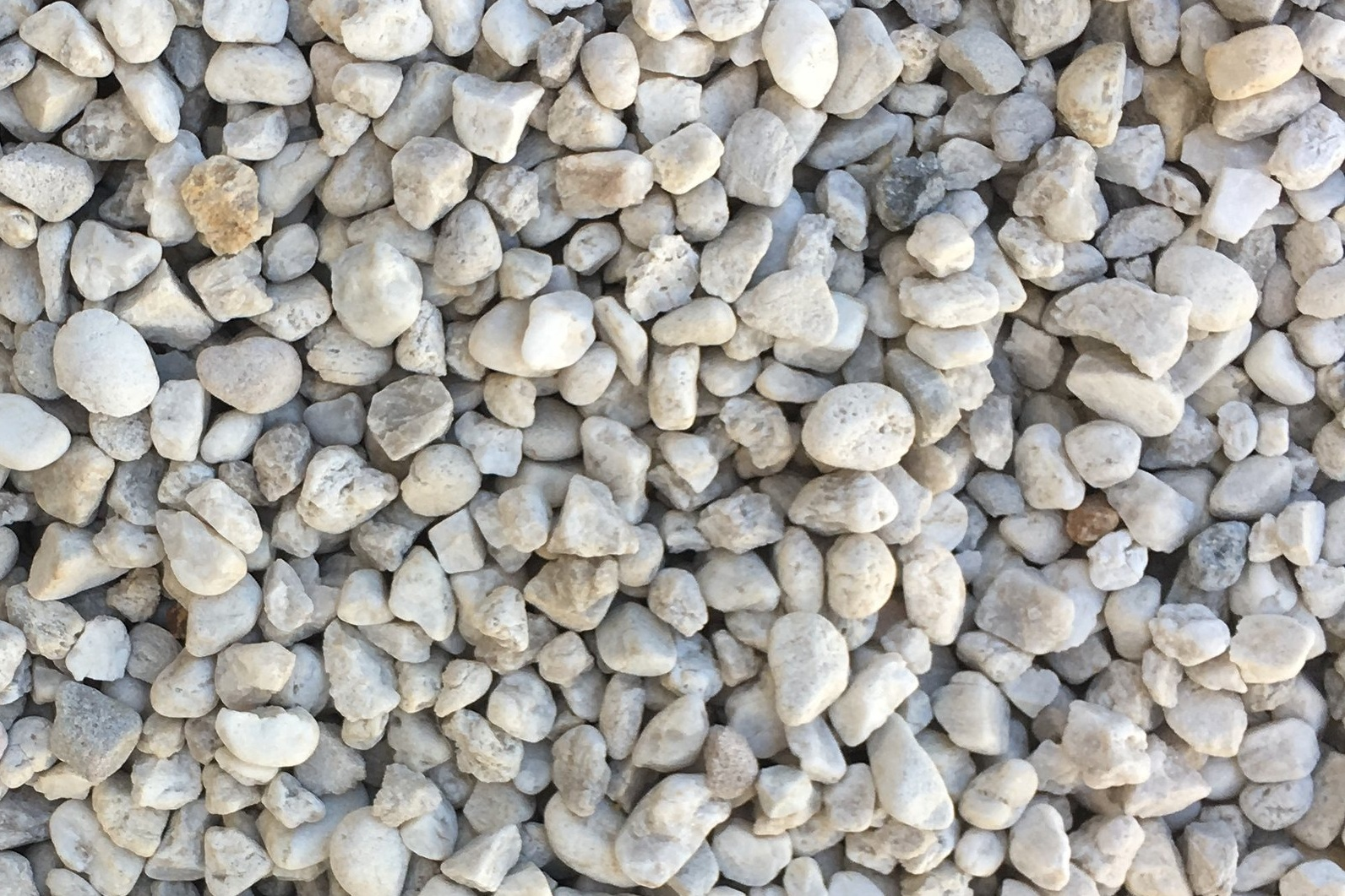 14mm Calder Stone -