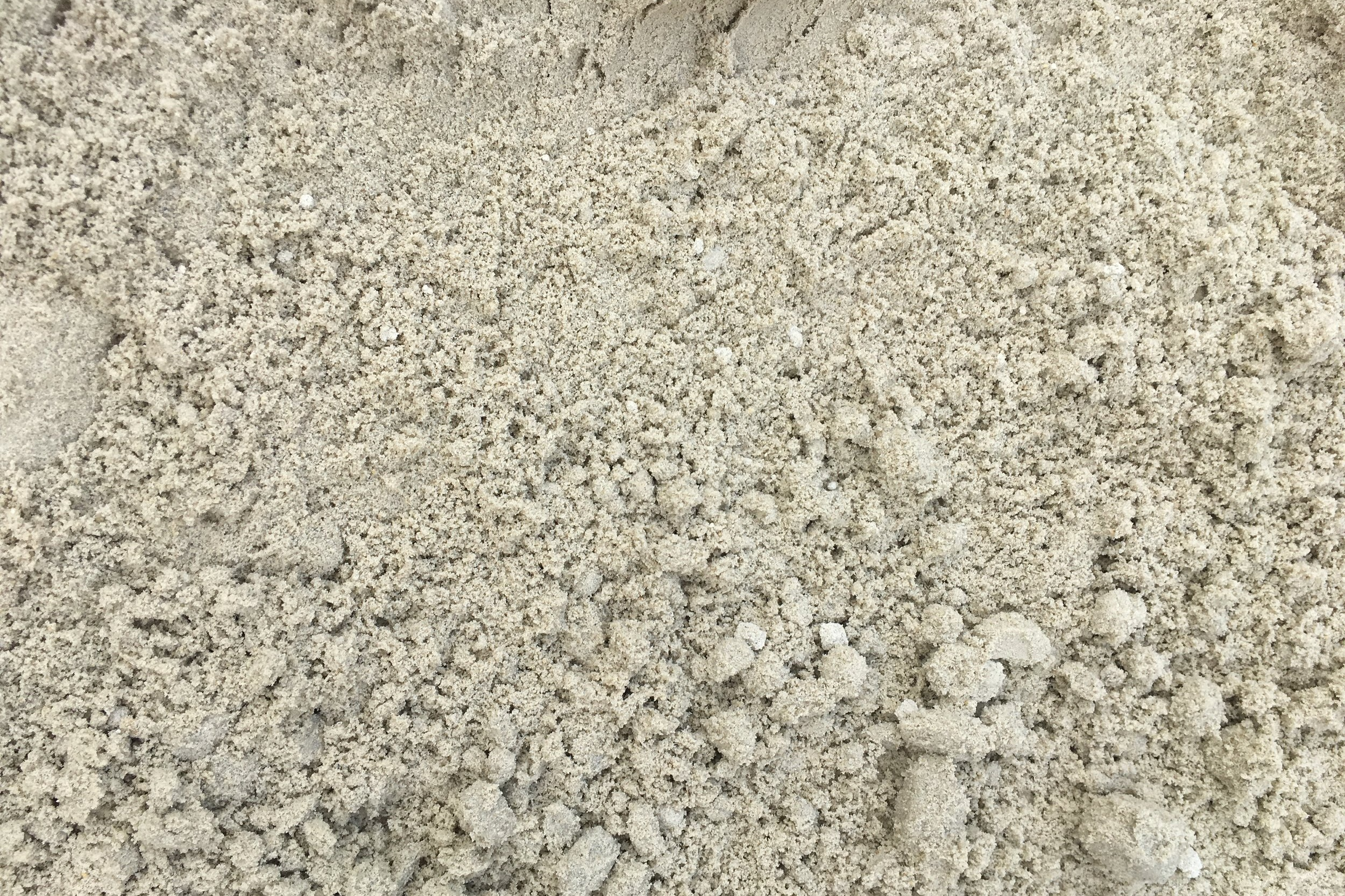 Brickies Sand -