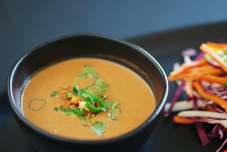 thai-peanut-sauce.jpg