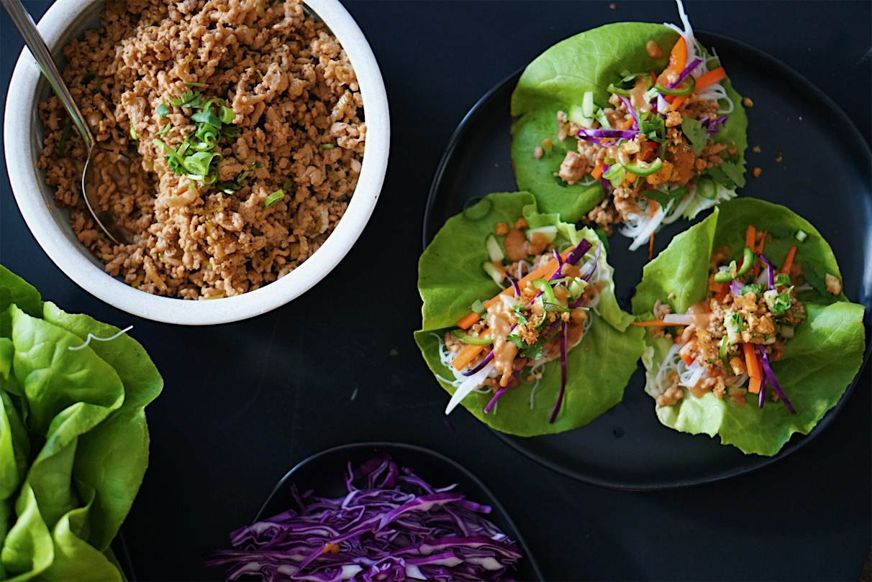 thai-lettuce-wraps.jpeg