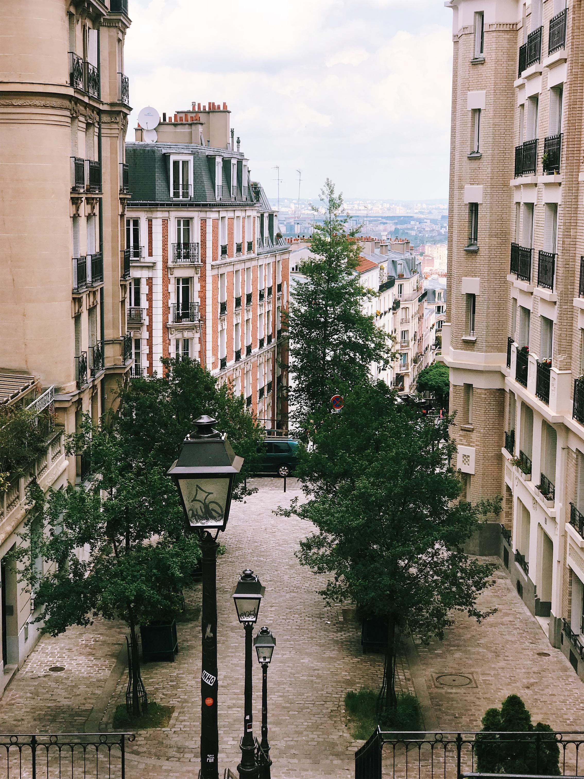 paris-19.jpeg