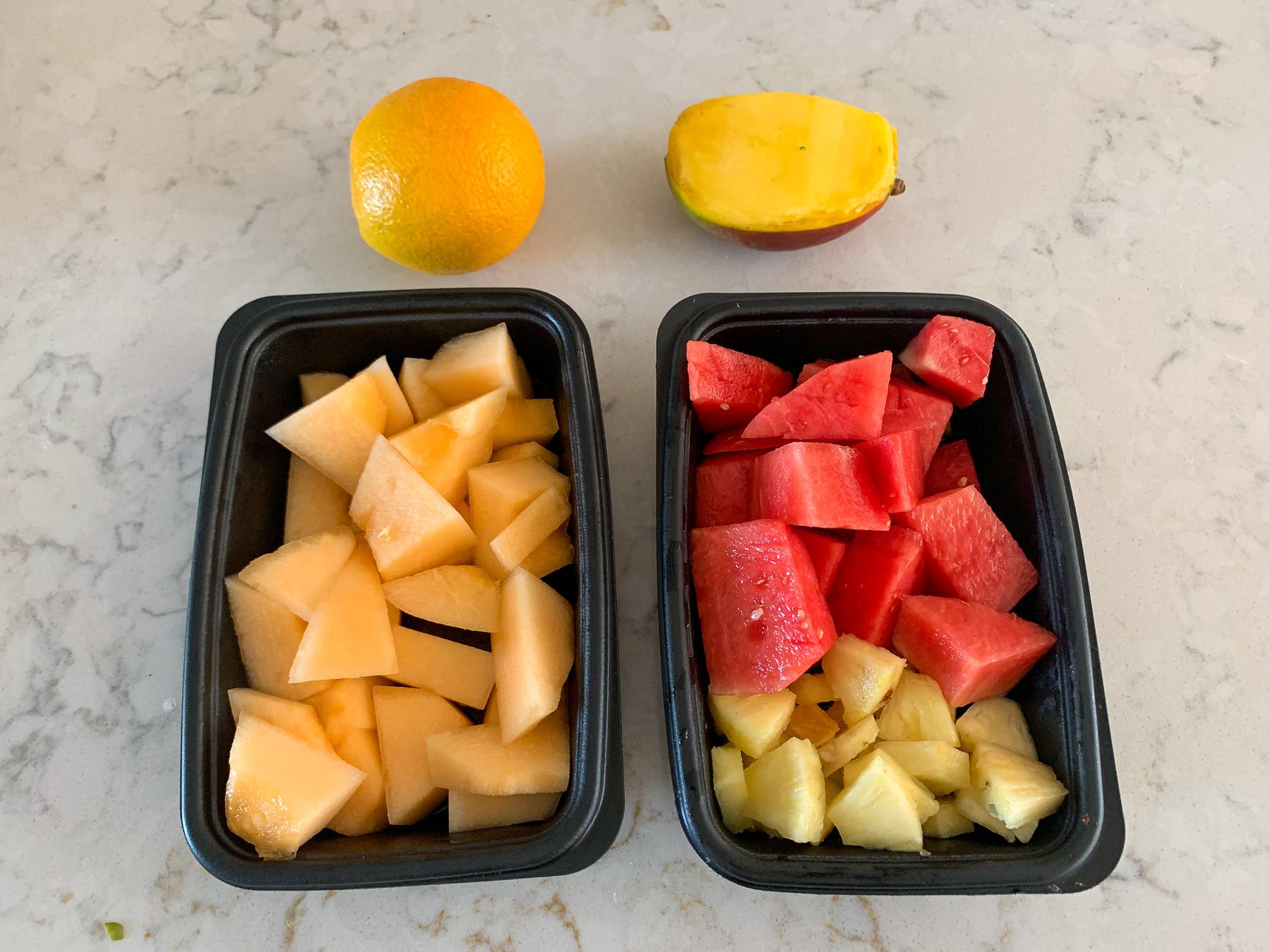 cutupfruit.jpg