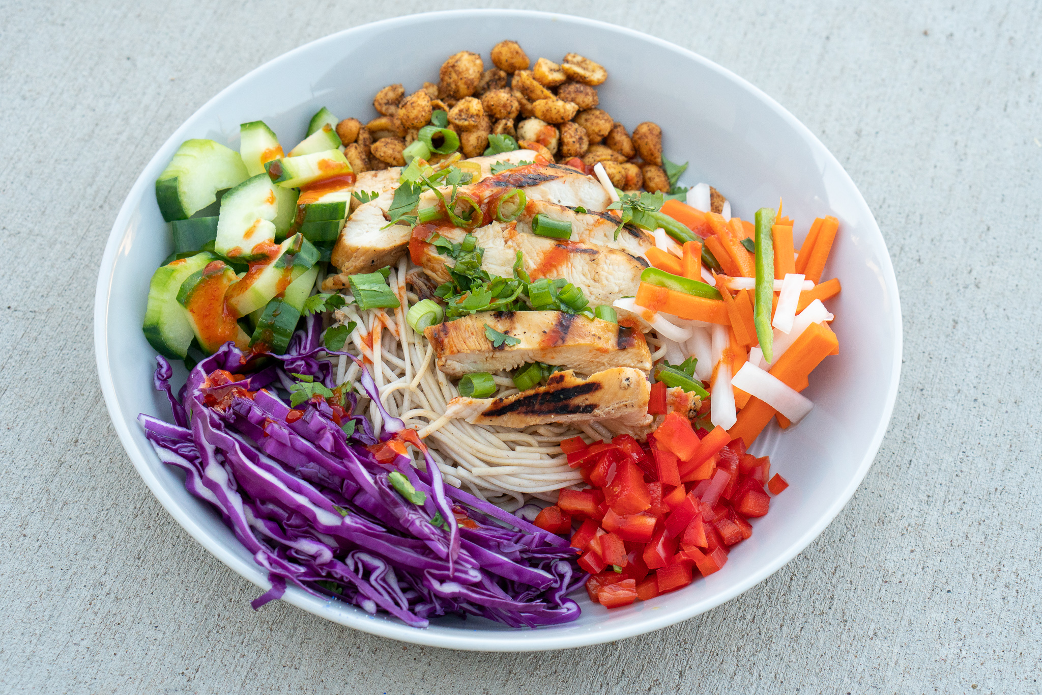 Vietnamese-chicken-bowl.jpg