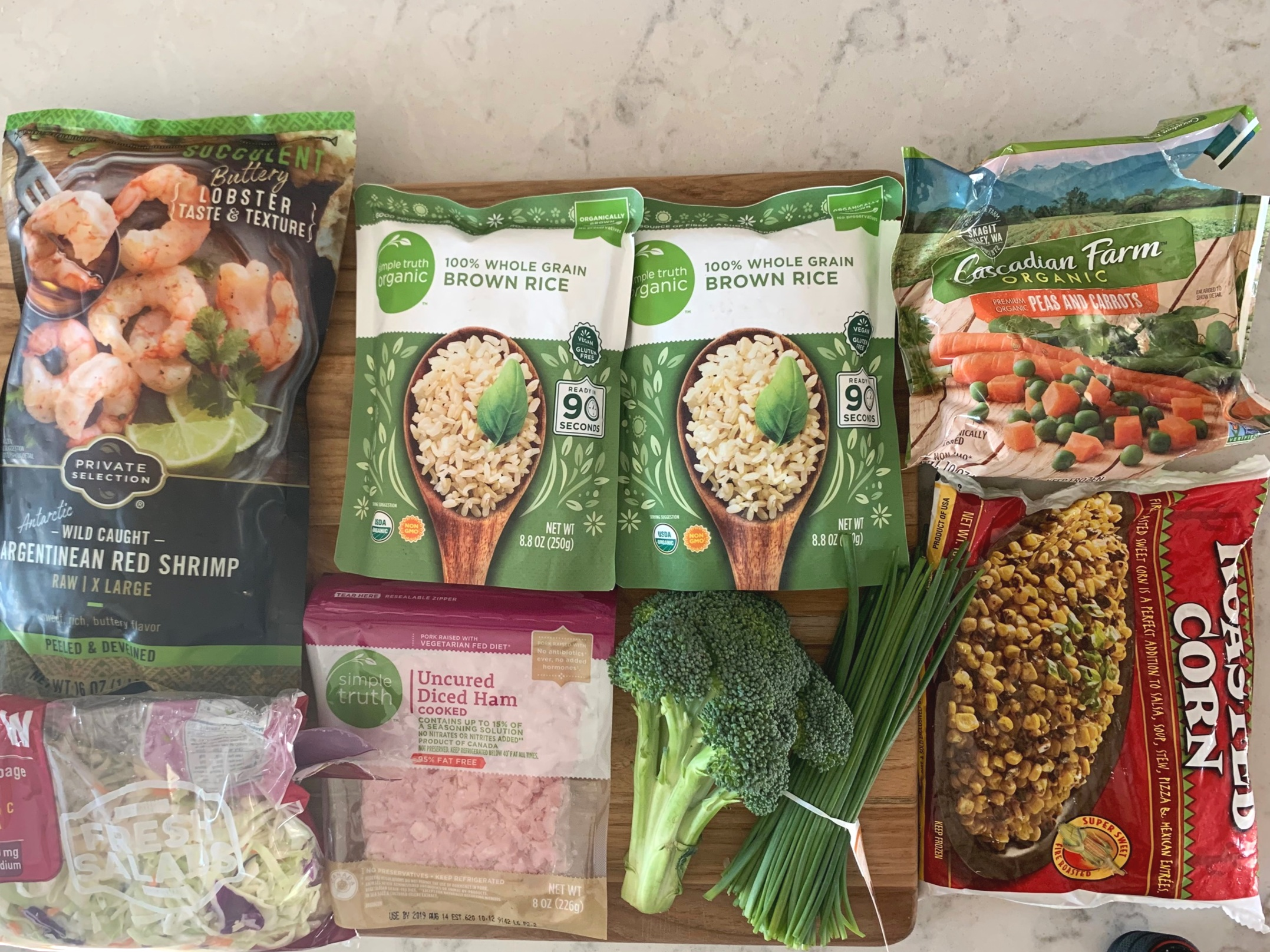 fried-rice-ingredients.jpg
