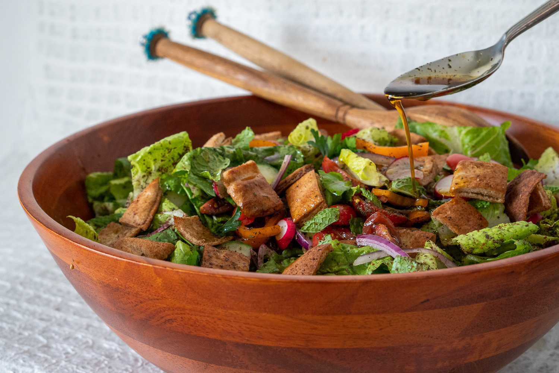 fattoush-salad.jpg