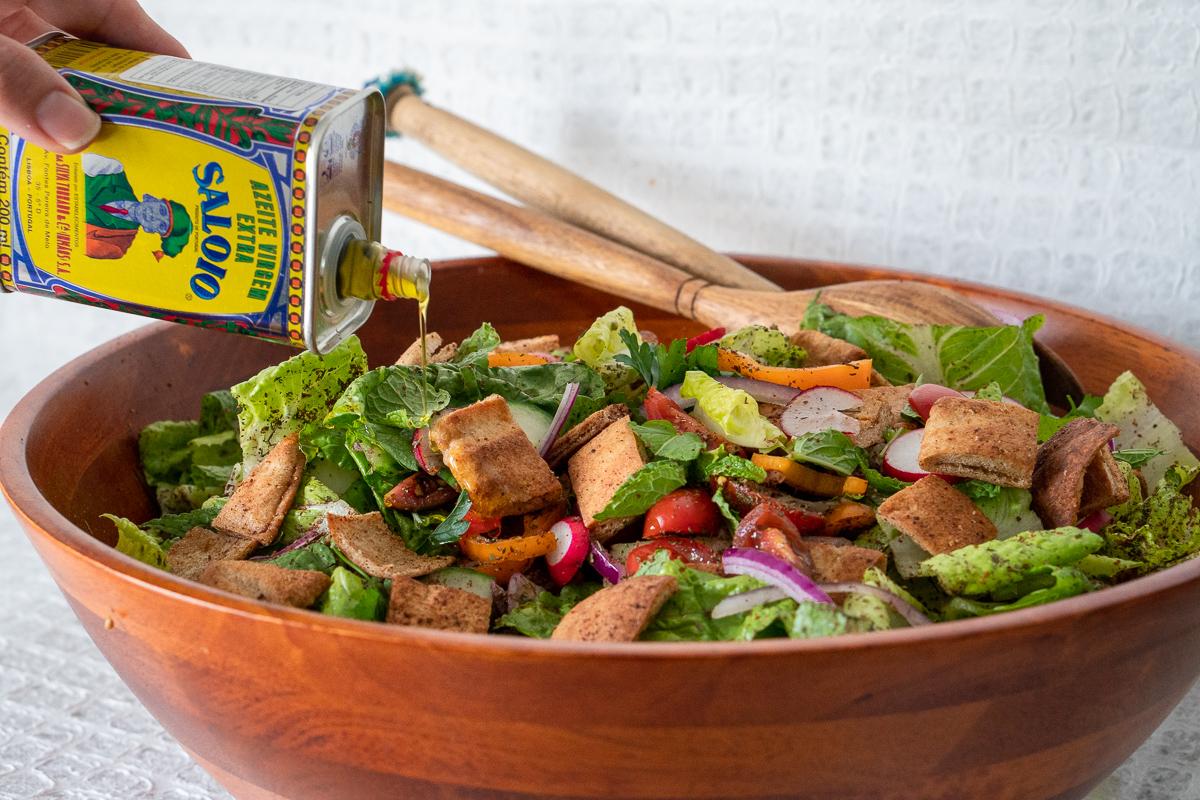 Fattoush-Salad-Olive-Oil.jpg