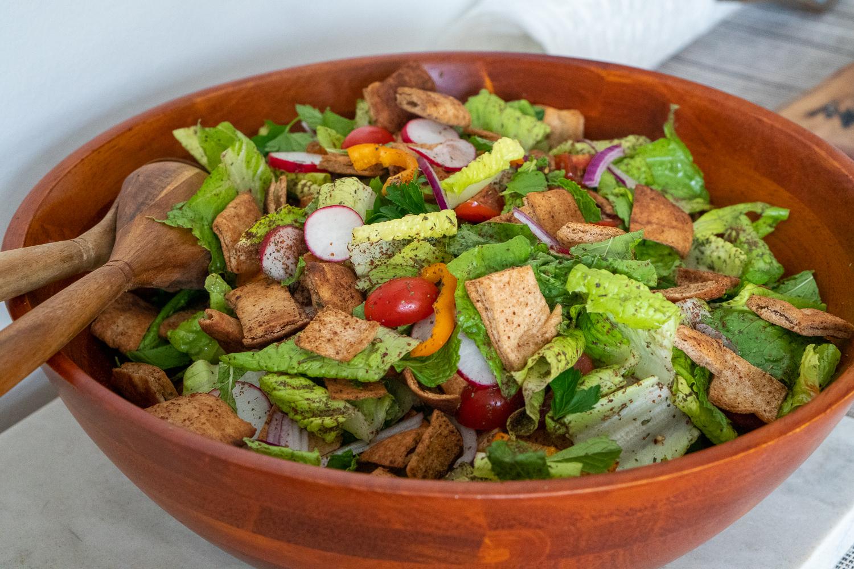 vegan-salad.jpg