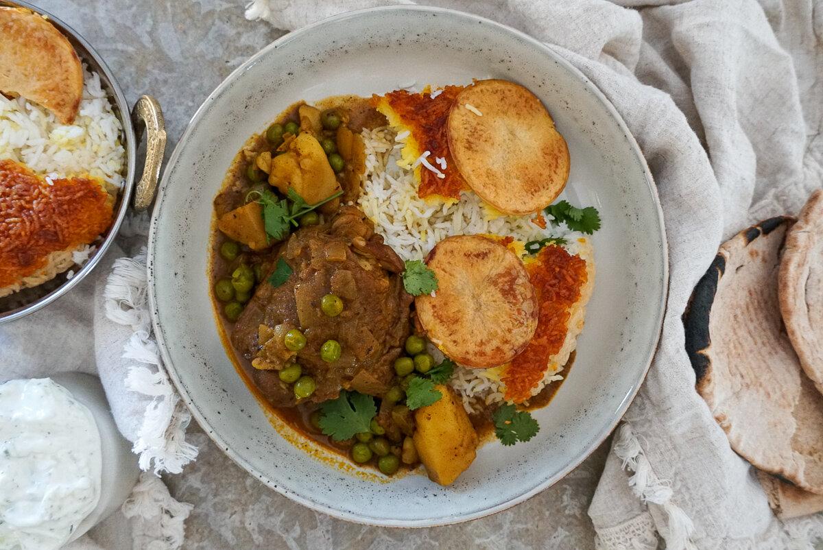 chicken-curry.jpg
