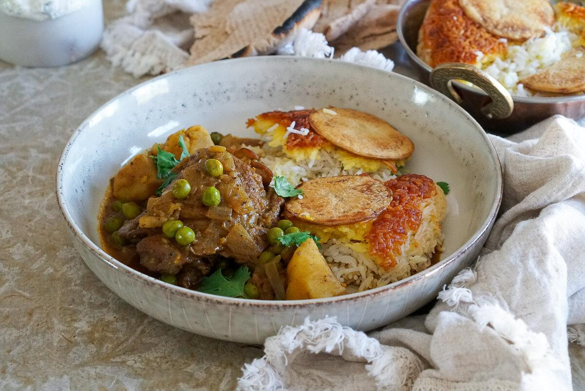 persian-tahdig-curry.jpg