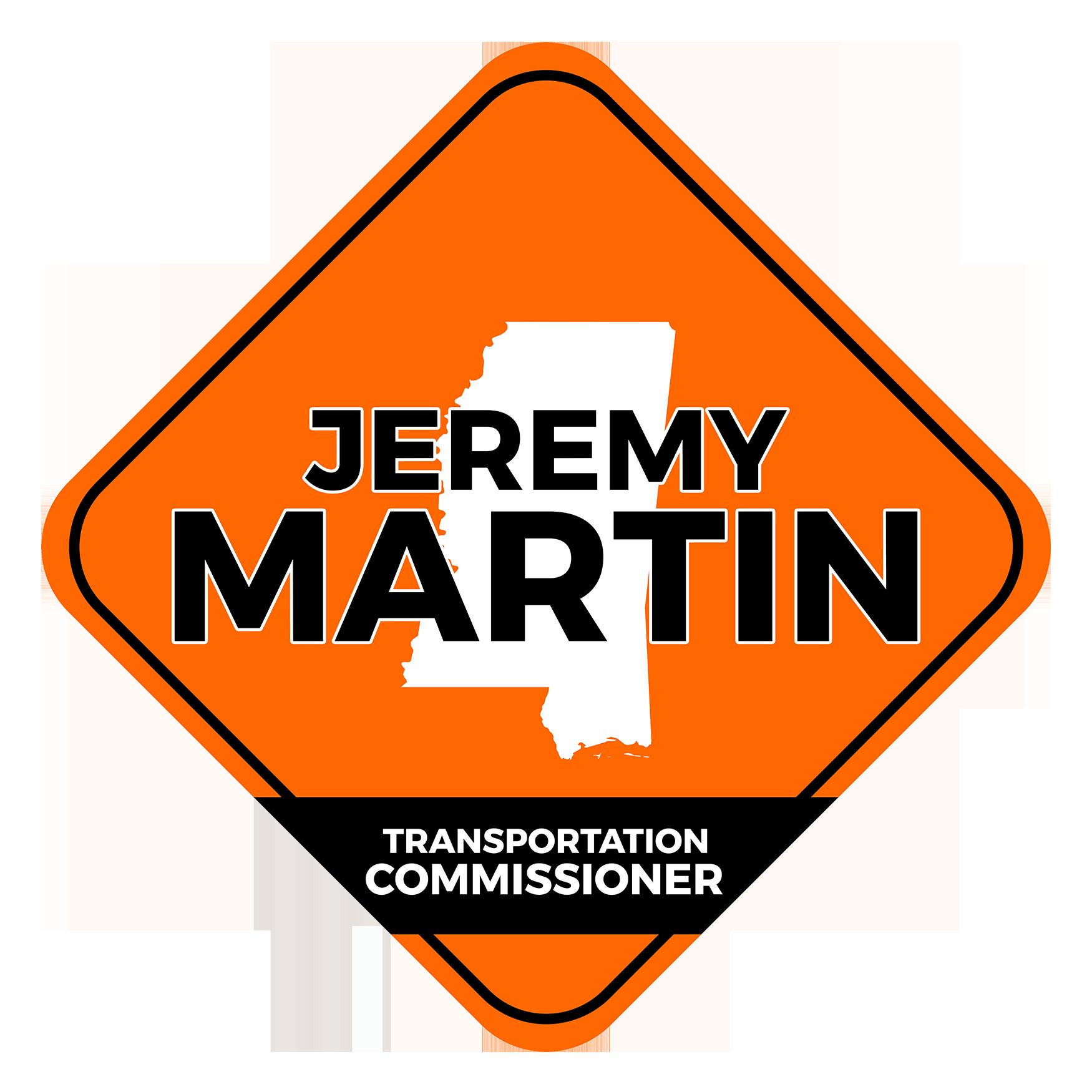 MARTIN_4_TC02.png
