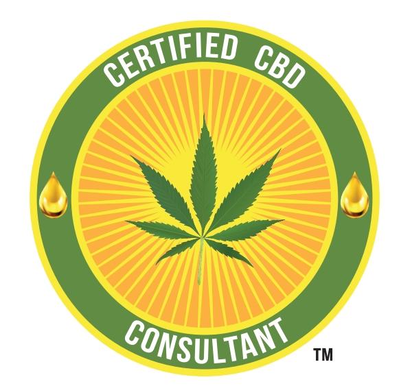 Certified CBD Consultant Designation_Wondershare_Wondershare.png