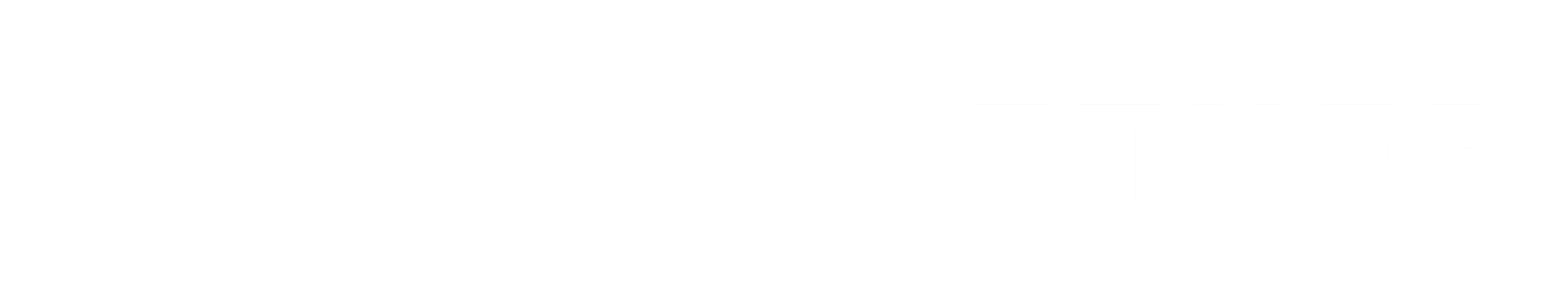 Bellwether Logo White PNG.png