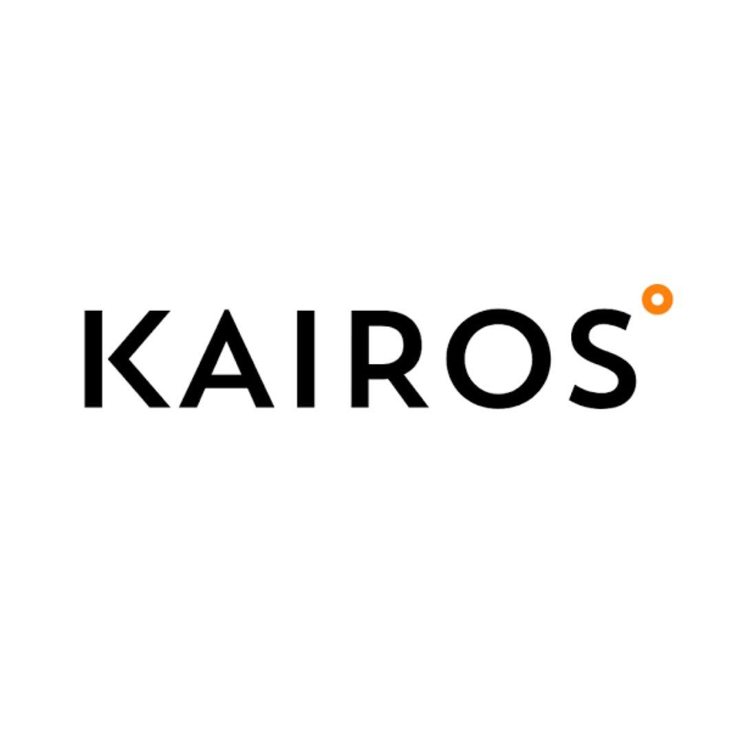 Powered by KAIROS Society
