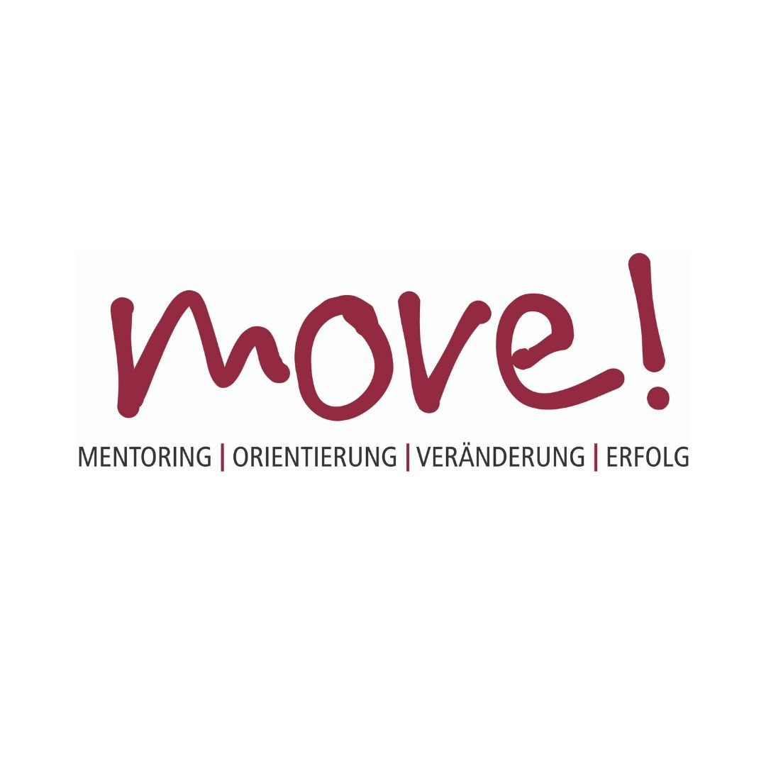 Powered by MOVE!