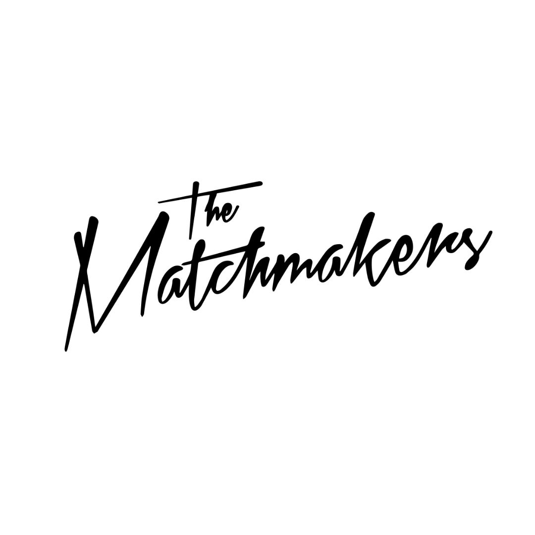 The Matchmakers.jpg